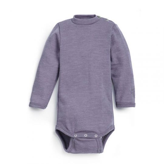 Ullbody - Lavendel