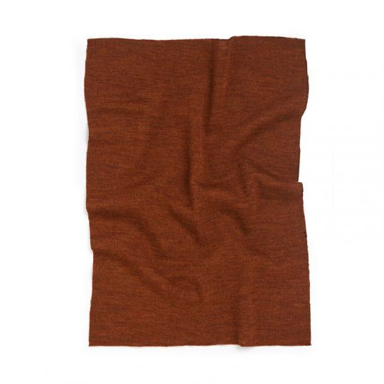 Knelapp til lapping av ulltøy Cayenne