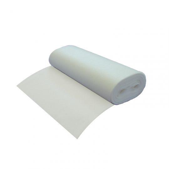 Cellulose-innlegg til tøybleier