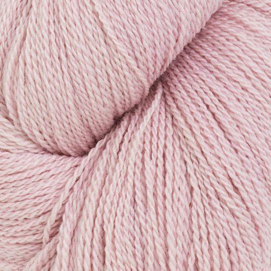 Silkeull 65% merino 35%silke 100g Syrin