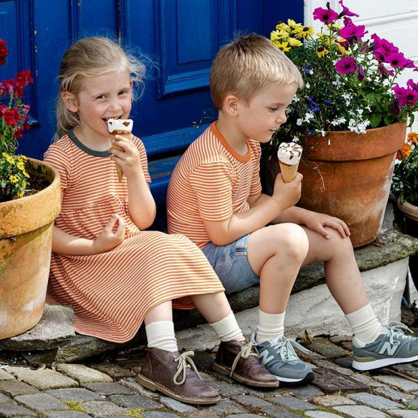 5 gode tips til påkledning i sommer