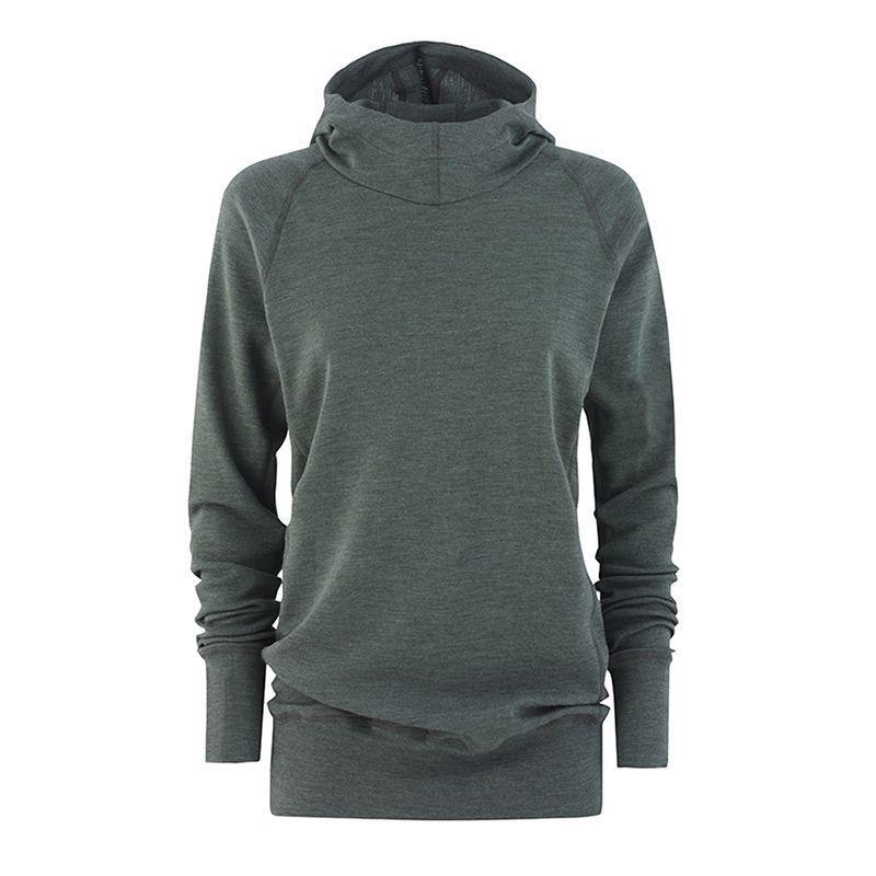 Tynn genser barn klær, sammenlign priser og kjøp på nett